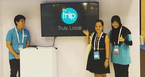 Startup Việt nhận đầu tư 10 tỷ đồng sau khi phải bán cả nhà để lấy vốn duy trì