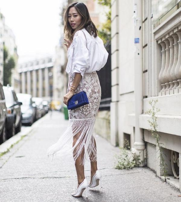 8 dấu hiệu phân biệt túi Dior thật và hàng nhái