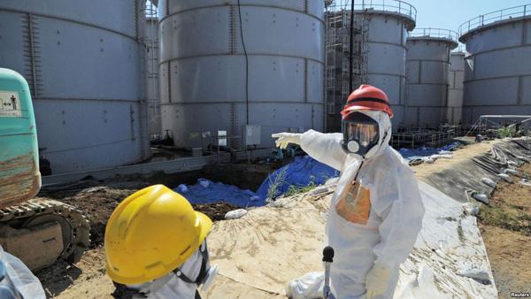 Nỗi đau chưa dứt của người Nhật 5 năm sau thảm họa động đất, sóng thần
