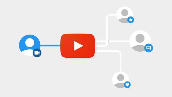 Mặt tối của YouTube Reuploader: kiếm nghìn đô/tháng có thật dễ như lời đồn?