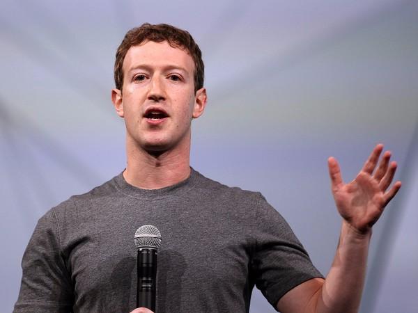 Trước sức ép của Chính phủ Anh, Facebook đã không còn trốn được thuế, còn tại Việt Nam thì sao?
