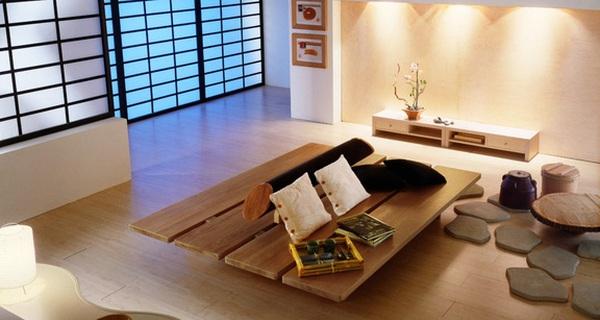 """5 bí quyết xây nhà của người Nhật, chung cư hay nhà đất đều nên học để """"sống cho ra sống"""""""
