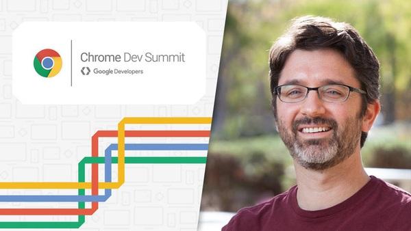 Google Chrome chạm mốc 2 tỷ trình duyệt đang hoạt động, trên cả máy tính và di động