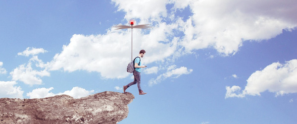 5 công nghệ giúp bạn cai nghiện công nghệ hiệu quả