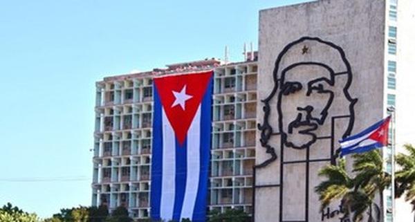 Cuba không mặn mà với việc quay trở lại Quỹ Tiền tệ Quốc tế