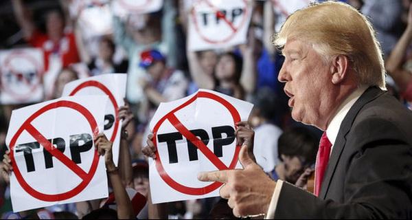 """GS Mỹ: Với những """"lần đầu tiên"""" của TT Trump, 6 tháng tiếp theo đây sẽ hết sức thú vị"""