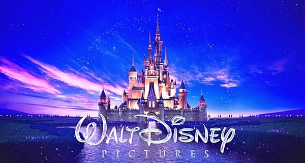 Walt Disney và thứ vũ khí bí mật mang lại hàng tỉ đô la lợi nhuận, cùng thương hiệu đi đầu gần 100 năm qua