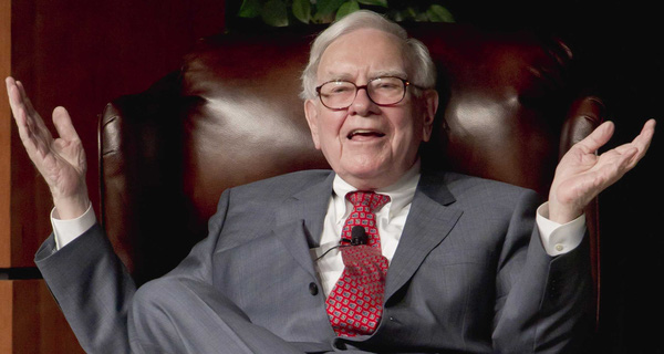 """Người già hoàn toàn không nên nghỉ ngơi mà phải sống thật bận rộn, để trí não """"trẻ trung"""" hơn"""