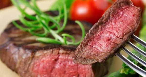 6 loại thực phẩm có nguy cơ ngộ độc cao