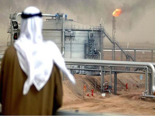 Saudi Arabia vạch kế hoạch chuyển đổi kinh tế đối phó với giá dầu