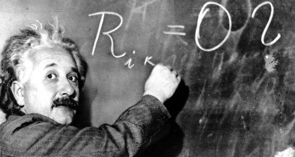 Bạn có biết ai là người thông minh nhất trong lịch sử loài người?