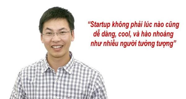 """Đằng sau những phút """"tự sướng"""" của CEO GotIt! - startup vừa được rót 9 triệu USD, lọt top 2 AppStore"""