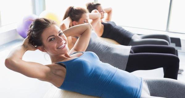 60 nghiên cứu đã chứng minh tập thể dục thực ra không giúp giảm cân như bạn tưởng