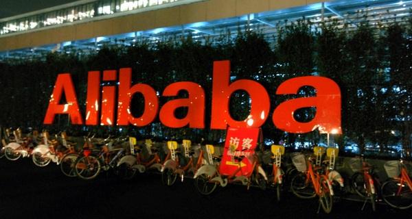 Chính phủ: Thế lực hùng mạnh 'chống lưng' cho thành công của Alibaba