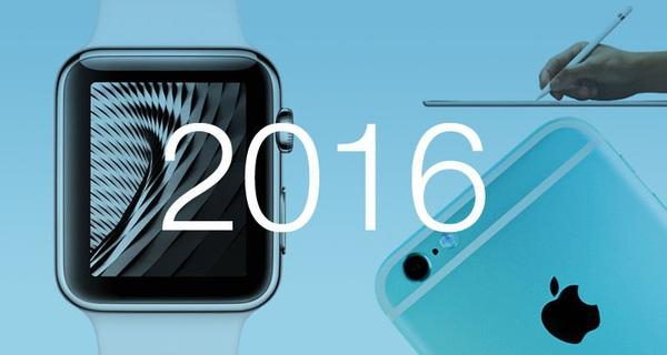 8 phát ngôn ấn tượng của ban lãnh đạo Apple trong năm 2016
