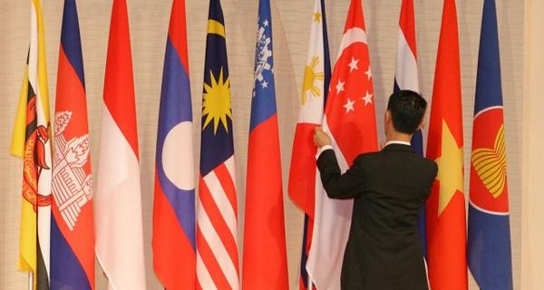 24 năm sống ở Việt Nam, CEO người Singapore gửi lời khuyên gì tới DN Việt trước thềm AEC?