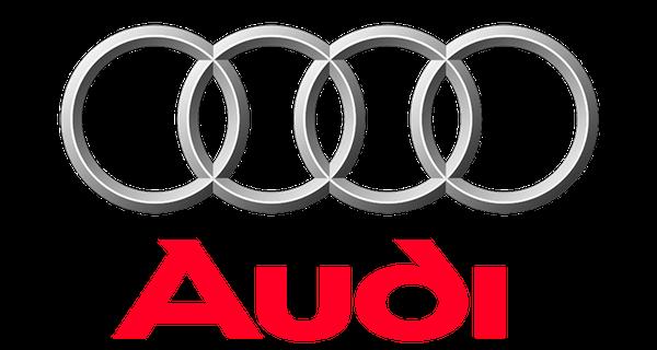 Bảng giá xe Audi tháng 6/2016