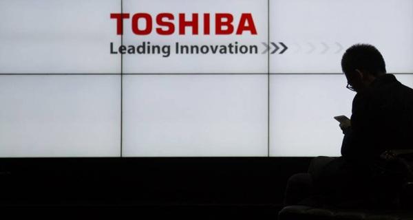 Lại thêm một thương hiệu Nhật Bản sắp rơi vào tay Trung Quốc