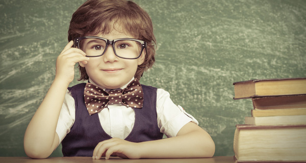 20 điều tuyệt vời mà bạn sẽ không bao giờ được học trong trường