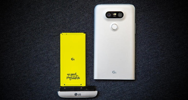 Bác tin dừng bán smartphone, nhưng LG Việt Nam cũng mất quyền phân phối chính hãng
