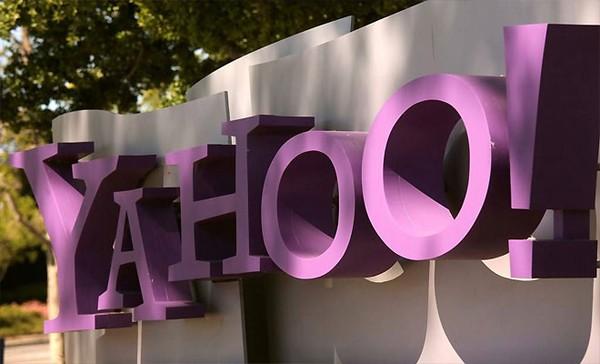 Bài học cho các doanh nghiệp từ câu chuyện thành công của Google và sự lụi tàn của đế chế Yahoo