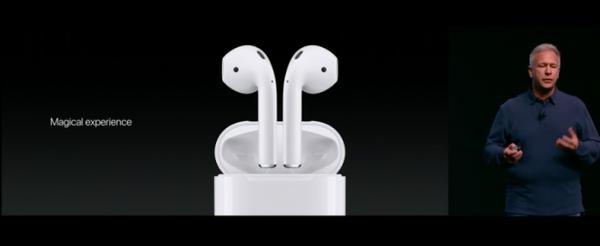 Bạn có nhận ra rằng chiến lược của Apple hiện tại là hút bạn vào vòng xoáy khó thoát ra của hệ sinh thái sản phẩm?