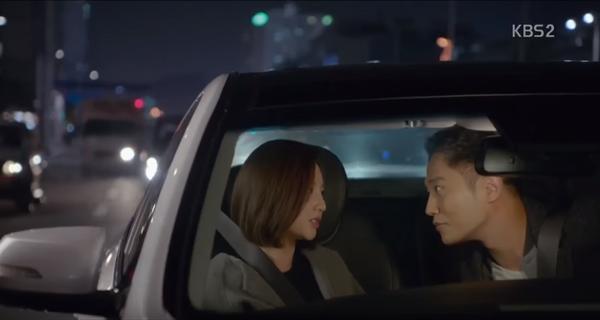 """Nhờ 1 đoạn phim tình cảm trên """"Hậu duệ mặt trời"""", doanh số bán xe Hyundai đã tăng vùn vụt như nào?"""