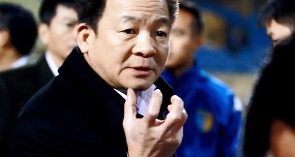 """Bầu Hiển sắp """"thâu tóm"""" xong một doanh nghiệp sở hữu hàng chục khu """"đất vàng"""" tại Hà Nội, TP.HCM,..."""