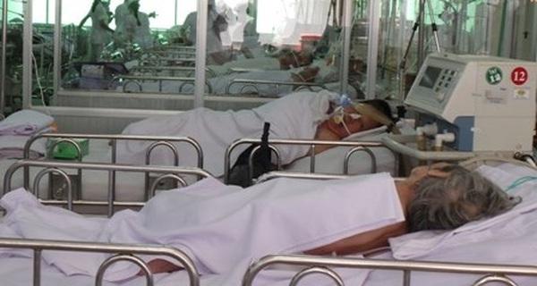 Thói quen kỳ lạ của người Việt gây ra 2/3 số ca tử vong mỗi năm