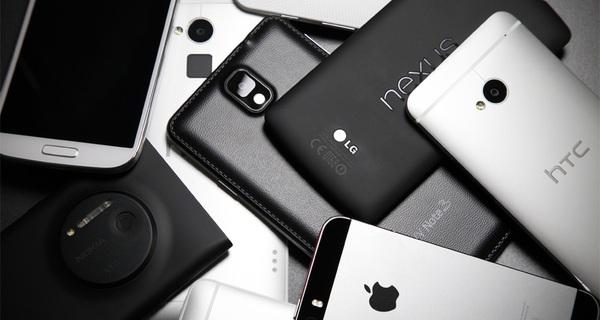 Đây là thông tin rất không vui cho các nhà phân phối bán lẻ điện thoại di động