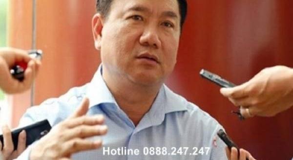 """Mỗi ngày, người Sài Gòn nhắn 150 tin """"mách"""" Bí thư Thăng chuyện xây nhà trái phép, lấn chiếm vỉa hè..."""