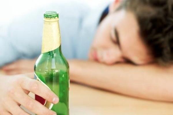 Mỗi ngày, người Việt uống gần 10 triệu lít bia