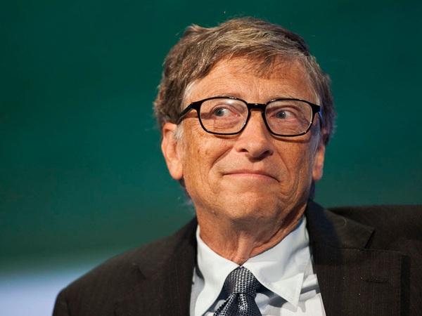 """MS DOS, chương trình khiến Bill Gates trở nên giàu sụ, đang được Microsoft cho """"về hưu"""""""