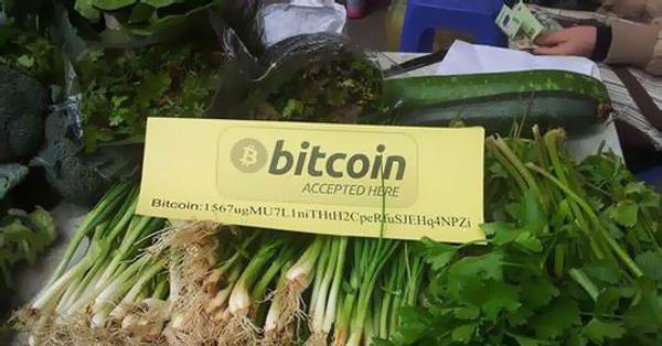 Siết quản lý tiền ảo, tài sản ảo, tiền điện tử tại Việt Nam