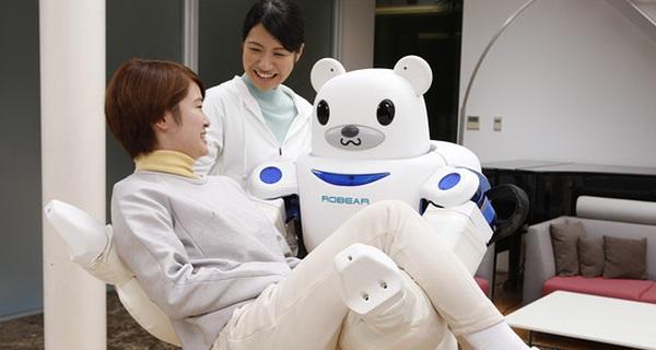 Người dân Nhật hi sinh quyền lợi ra sao để chính phủ giải quyết bệnh ung thư và đưa chất lượng y tế cao nhất thế giới?