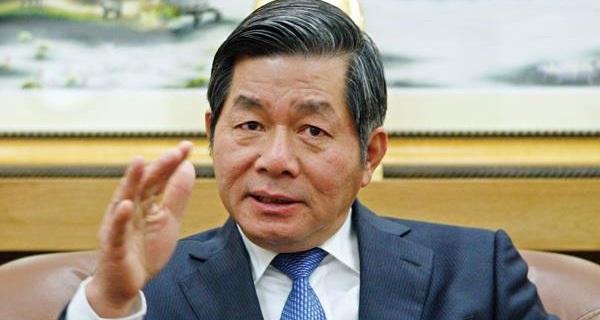 Tăng năng suất lao động cho người Việt ngày càng khó,  Bộ trưởng Vinh nói gì?