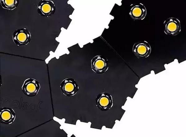 Bóng đèn mới tiết kiệm điện tới 80% so với đèn LED, ổ nào cũng cắm được