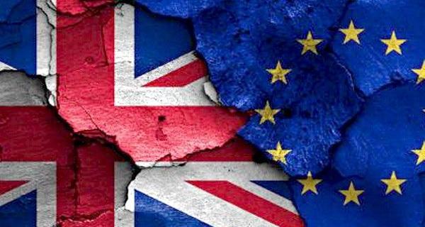 """Brexit - """"Lợi bất cập hại"""" cho toàn bộ nền kinh tế thế giới"""