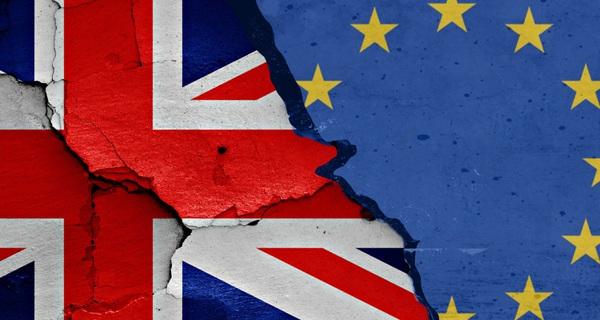 """Từ """"Brexit"""" đến """"Regrexit"""""""