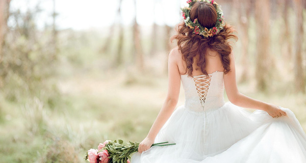 Trước khi 'xách vali về nhà chồng', cô gái nào cũng phải biết những điều luật sau