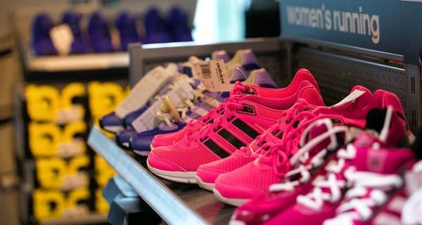 Đây là lý do các nhà máy gia công giày sẽ chạy khỏi Châu Á trong tương lai