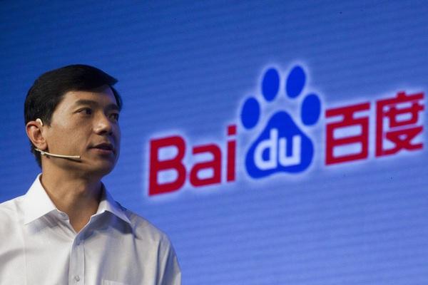 Bức tâm thư của CEO Baidu chính là điều mà tất cả các công ty và những người quản lý nên đọc