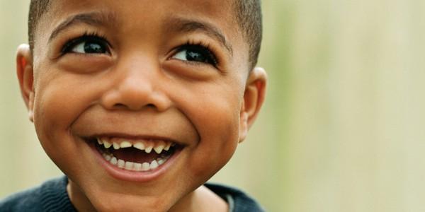 Không trải qua buồn bã, chán nản, thất vọng, làm sao biết được mùi của hạnh phúc, thành công!