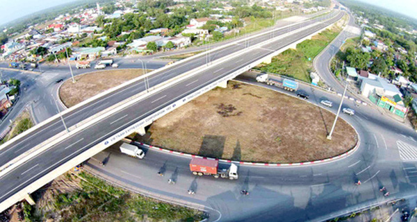 Cao tốc Bắc - Nam: Băn khoăn nguồn vốn đầu tư
