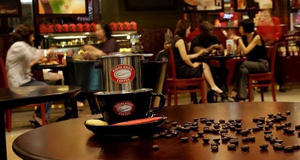 Niêm yết sàn chứng khoán, vì sao Highlands Coffee háo hức, các chuỗi F&B khác thì không?