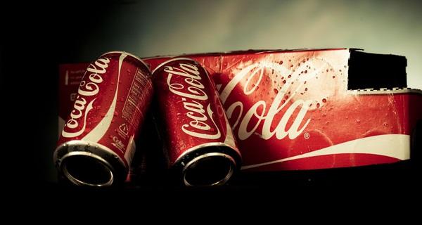 Coca, Pepsi làm gì khi Chính phủ Mỹ chỉ ra 'tội đồ' lớn nhất gây ra bệnh béo phì?