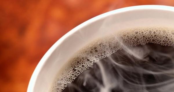 Lãnh đạo Quảng Ngãi tổ chức uống cà phê định kỳ với doanh nhân