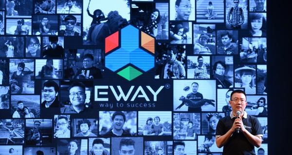 Công ty khởi nghiệp Việt Nam tròn 8 tuổi, chinh phục 4 nước Đông Nam Á