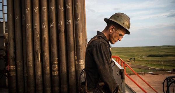 Cứ 1 USD giá dầu giảm, ngân sách hụt thu 2.100 tỉ đồng