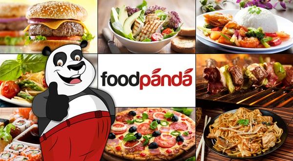 Foodpanda, ứng dụng đặt món ăn qua mạng một thời đình đám tại Việt Nam chính thức bị bán